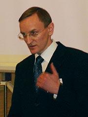 В. Ардашев