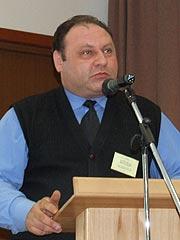 Игорь Хачев