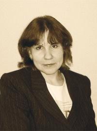 Новоселова Валентина Викторовна, ведущий специалист по налоговому праву