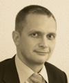 KOROTKOV Vladimir. Leading specialist in contract law