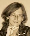 KNYAZEVA Alena. Leading specialist in PR, remote consultant