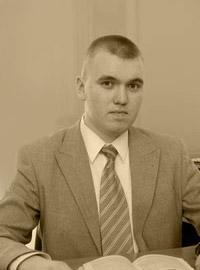 Ягудин Вадим Талгатович. Эксперт по налоговому праву.
