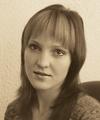 ROKINA Olga. Specialist in organization of the educational programs