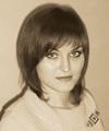 BERSENEVA Elena. Managing partner's assistant