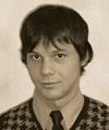 GORDEYEV Pavel. Specialist