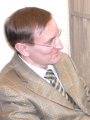 Ардашев В.Л.